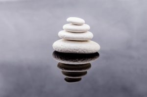 stone-316225_960_720